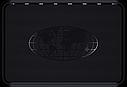 IPTV/OTT приставка MAG254 w1 (Встроенный WiFi) , фото 6