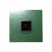 Микросхема INTEL QG82945PM (SL8Z4)