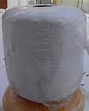 Сетка защитная мебельная для ножек стульев, валов, бутылок, деталей, фото 8