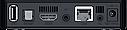 IPTV/OTT приставка MAG254 w1 (Встроенный WiFi) , фото 7