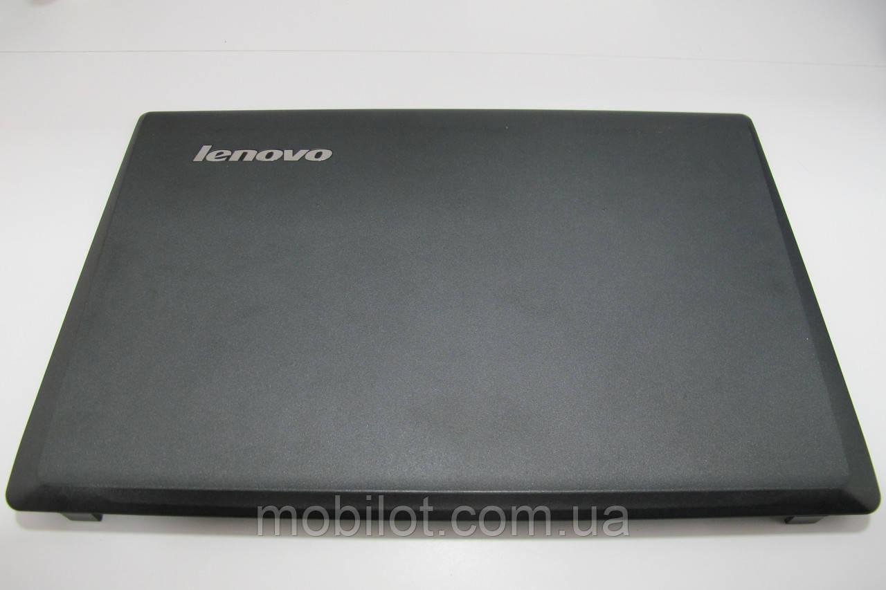 Часть корпуса (Крышка матрицы) Lenovo G560 (NZ-335)