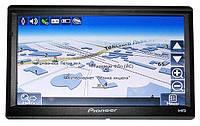 GPS Навигатор Pioneer PI-7004