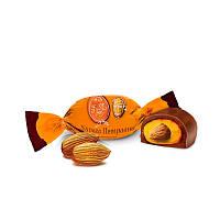Шоколадные конфеты Курага Петровна
