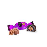 Шоколадные конфеты Чернослив Михалыч
