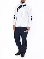 Спортивный костюм Umbro Superior Lined Suit 460313-199
