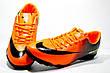 Сороконожки Nike Mercurial , фото 3