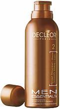 Гель-пена для бритья, 150 мл/Decleor Rasage Express gel-mousse