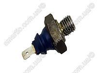 Датчик давления масла в двигателе б/у Smart ForTwo 450 Q0003043V002000000