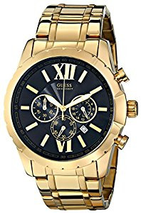 Чоловічий годинник GUESS U0193G1   продажа 5b6f4455e8a44