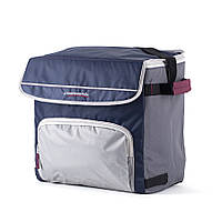 Термосумка Campingaz Cooler Foldn Cool classic 30L Dark Blue new