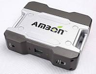 Портативная аккумуляторная система AM-PN120
