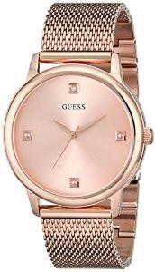 Жіночий годинник GUESS U0280G2   продажа fa17a66627ea1