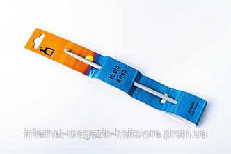 Гачки Pony | 15 см | 4 мм | без ручки