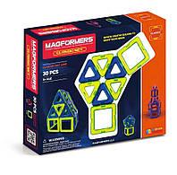 Конструктор Magformers Двоцветный, фото 1