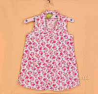 Блузка для девочки Gloria Jeans 66914 Б 104