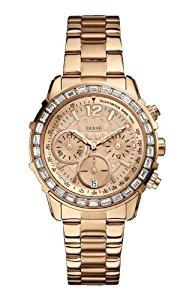 Жіночий годинник Guess W0016L5  продажа fb5f4c15d7179