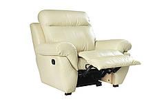 """Сучасне крісло """"Kibela"""" (Кібела). (120 см), фото 3"""