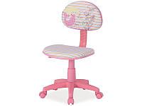 Детское компьютерное кресло Hop 1