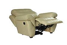 """Сучасне крісло """"Kibela"""" (Кібела). (120 см), фото 2"""