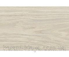 Ламинат KRONOSTAR Superior/Home дуб Вейлвесс белый D2873