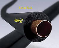 Теплоізоляція Ø28/19мм Armaflex AC (Німеччина)