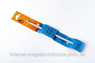 Гачки Pony | 15 см | 5 мм | без ручки