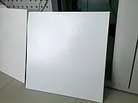 Пластиковые плиты для подвесного потолка Звезда