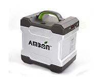 Портативная аккумуляторная система AM-P350