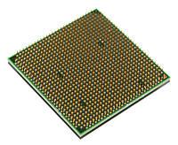 Процессор AM2 AMD Sempron 3000+