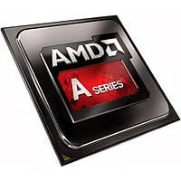Процессор FM2+ AMD A10-7850K Box
