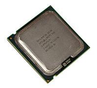 Процессор LGA 775 Intel Core 2 Duo E8200 tray