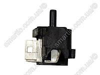 Датчик ручного тормоза б/у Smart ForTwo 450 Q0002152V004000000