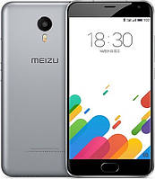 MEIZU M3 Note Octa core 3/32GB Grey ' ', фото 1