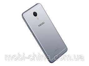 Смартфон MEIZU M3 Note Octa core 3/32GB Grey ' ' ' ' ', фото 2
