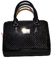 Сумка женская классическая каркасная Fashion  553001-3