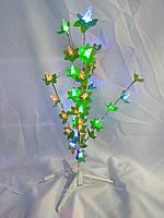 Led дерево 65см