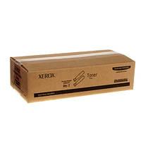 Тонер xerox для wc 5016/5020 black туба (106r01277) комплект из 2шт