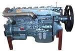 Ремонт, запчасти двигателя SW-680