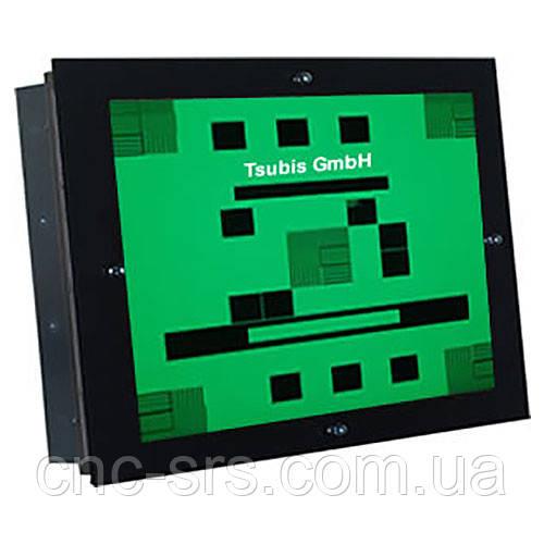 TFT монитор LCD12-0200 для замены Deckel Maho Philips 432/9