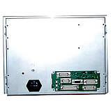 TFT монитор LCD12-0200 для замены Deckel Maho Philips 432/9, фото 2