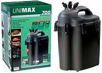 AQUAEL Filtr unimax 700