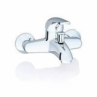 Смеситель для ванны RAVAK Rosa RS 022.00