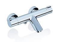 Термостатический смеситель для ванны RAVAK Termo TE 022.00 (X070047), фото 1