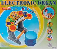 Синтезатор детский  BB52B  HN