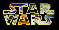 Конструктор Звездные Войны аналог LEGO Star Wars
