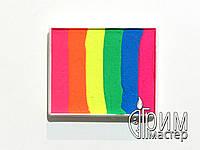 Сплит кейк Diamond FX Цветовой всплеск