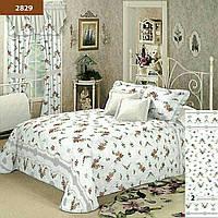 Индивидуальный пошив постельного белья оптом в Мелитополе. Сравнить ... 7aa7464229d76