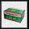 Шприци інсулінові BD Micro-Fine+ 0,5 мл*8мм (100 шт)
