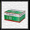 Шприцы инсулиновые BD Micro-Fine+ 1мл*8мм (100 шт.)