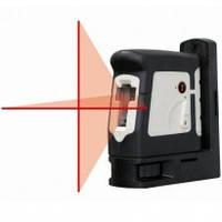 Лазерный нивелир Laserliner AutoCross-Laser 2 Plus